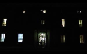 illuminiamo finestre